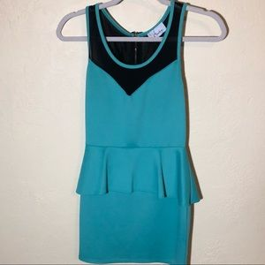 Chesley Dress Size Small
